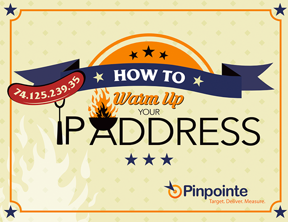 how to warm up your ip address guide-download-pinpointe
