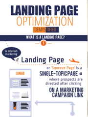 landing-page-optimization-demystified-pinpointe