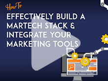 martech-stack-resources