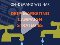 play-webinar-drip-marketing-campaign-strategies-pinpointe