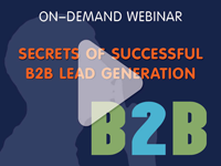 play-webinar-secrests-successful-b2b-lead-generation-pinpointe
