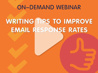 play-webinar-writing-tips-to-improve-email-response-rates-pinpointe