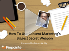 webinar-content-marketings-biggest-secret-weapon-bbly-play