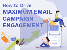webinar_email campaign engagement_resources